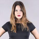 Ana Gigli