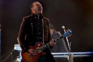 Se viene un acusticazo para celebrar los 50 años del rock nacional