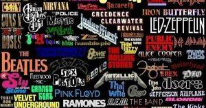 Cómo cambió el sonido a través de las décadas