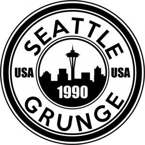 ¿Por qué Seattle es la cuna del Grunge?