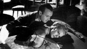#RadioCine repasa los grandes clásicos del horror vernáculo
