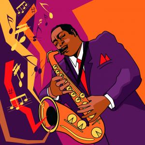 Curiosidades del jazz que te van a hacer escucharlo
