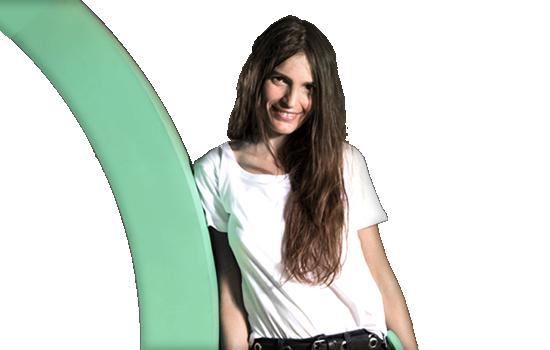 Natalia Maugeri