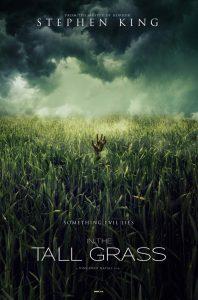 Netflix adaptará otra obra de Stephen King