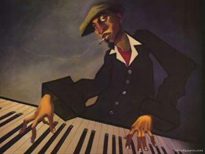 Disfrutá del 7° programa dedicado a lo mejor del jazz