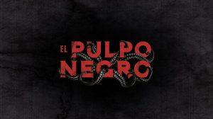 """#RadioCine – La filosofía de """"El pulpo Negro"""""""