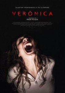 5 películas de terror para ver en netflix