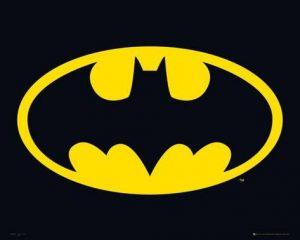 ¿Cuál es la mejor banda sonora de Batman?
