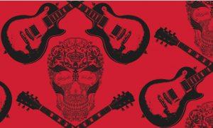 Radio Ruido: Dos horas de reflexión y rock del más puro