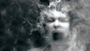 Lo normal es paranormal: el misterio de las entidades Tulpa