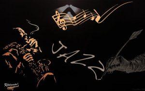 Jazz, un vector para la libertad de expresión