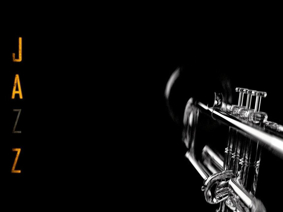 Acomodate, apagá las luces y dejate llevar por el jazz - Radio Cantilo
