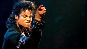 El día que nació el Rey del pop
