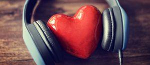 Romanticantilo: ¿Hasta dónde te humillaste por amor?