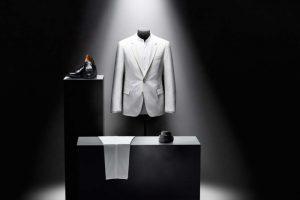 No la podés creer: el traje de Thriller está a la venta