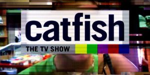 "Tips para entender el ""Catfish"""