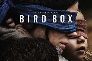 'A ciegas': Sandra Bullock lidera un thriller de Netflix que recuerda a 'Un lugar tranquilo'