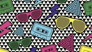 """Los inolvidables """"One Hit Wonders"""" de los '80s"""