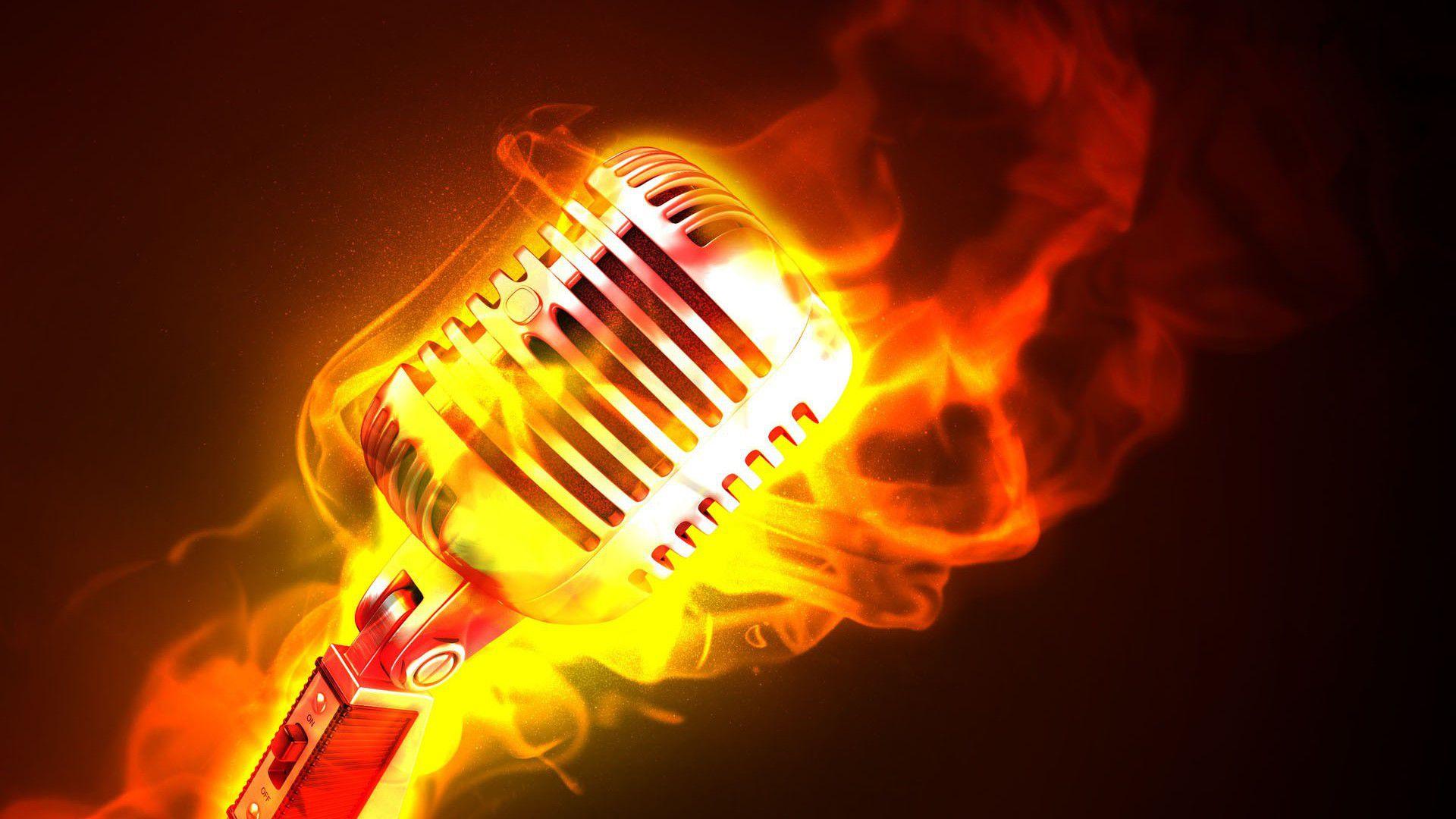 RR: 22 de julio - Radio Cantilo