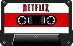 Los Tres Playlisteros: Música para escuchar mientras buscás que ver en Netflix