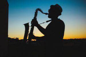 Canciones que demuestran que el saxo es todo lo que está bien