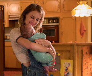Las mejores películas sobre maternidad
