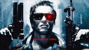 Antiestreno: Terminator