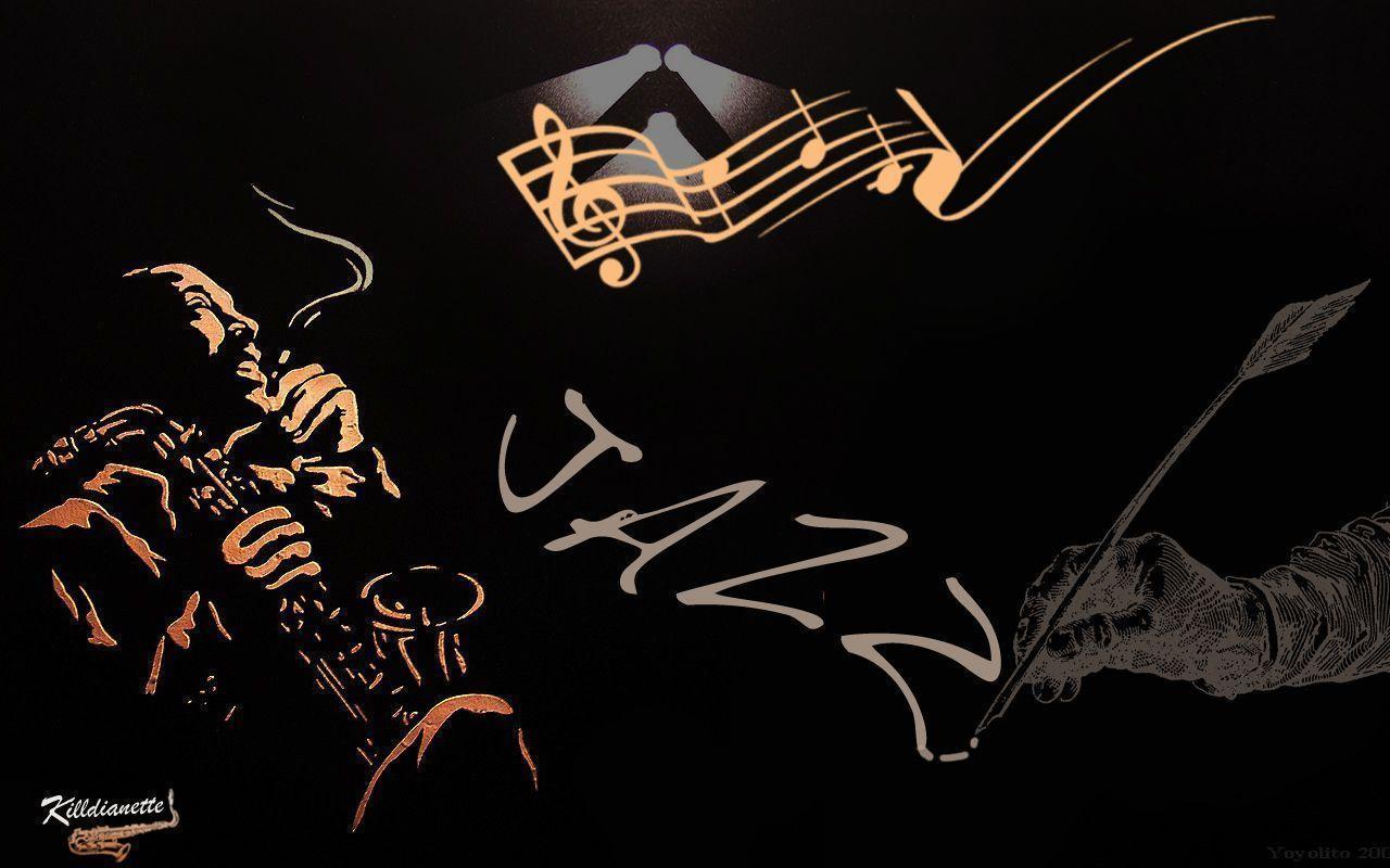 Respirá hondo, relajate y dejate llevar por el más puro Jazz - Radio Cantilo