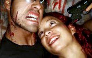 Almacén del Crimen: Los casos más famosos de Hibristofilia