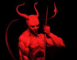 Todos tenemos muchos demonios