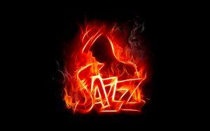 Una caricia al alma en forma de Jazz