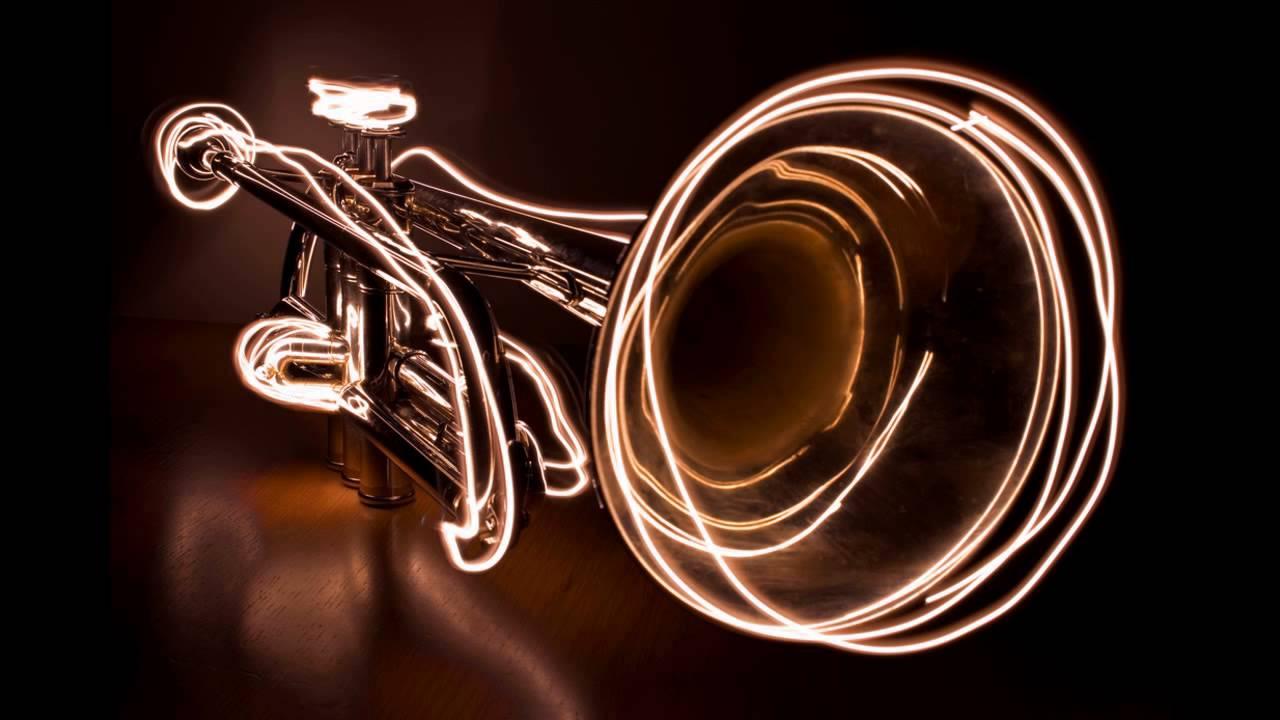 Una caricia al alma en forma de Jazz - Radio Cantilo