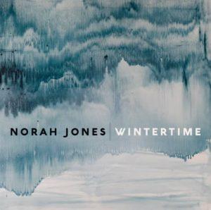 Norah Jones estrenó nueva canción