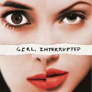 """Antiestreno: el detrás de escena de """"Inocencia Interrumpida"""""""