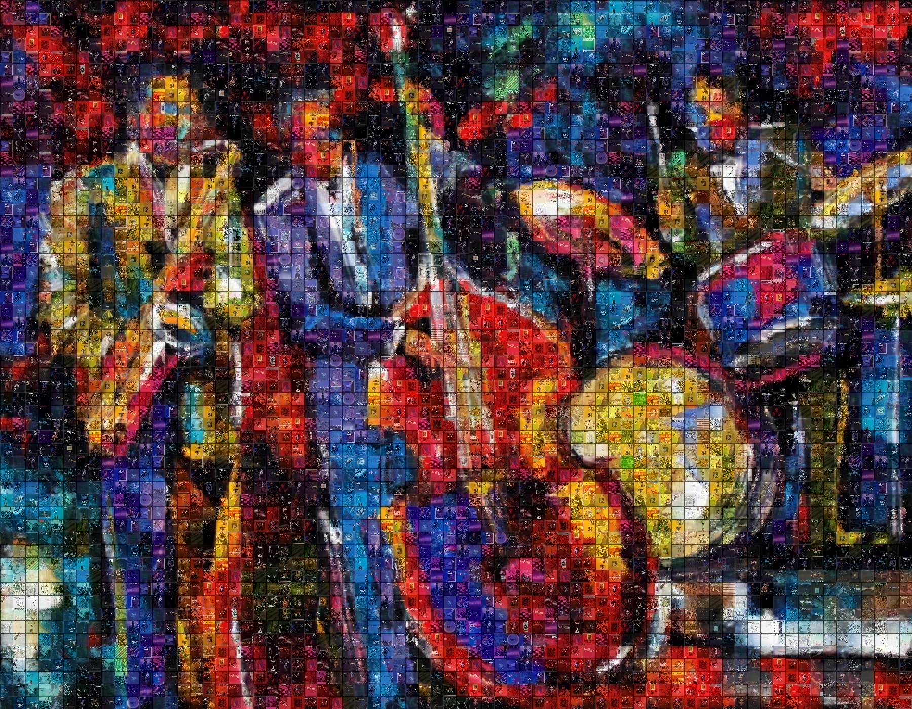 Un programa dedicado al jazz - Radio Cantilo