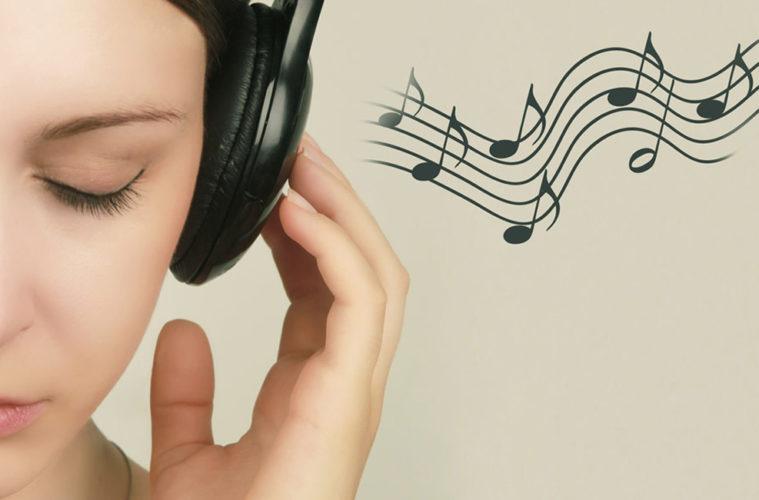 Las canciones que amás pero te avergüenza reconocer - Radio Cantilo