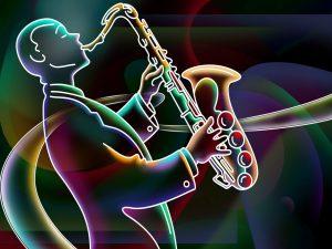 Un programa dedicado al jazz