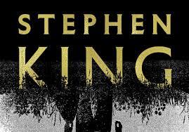 Nueva serie de Stephen King para HBO