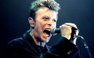 A 72 años del nacimiento de David Bowie
