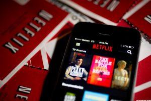 Bird Box: así está Netflix ganándole la partida a Hollywood
