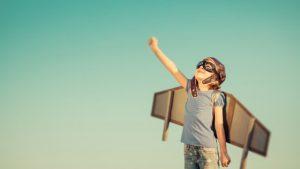 10 Canciones motivadoras para comenzar el año
