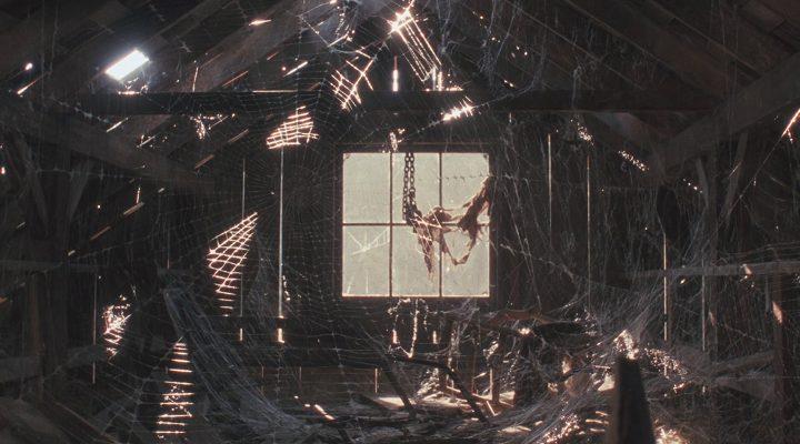 Las fobias en el cine - Radio Cantilo