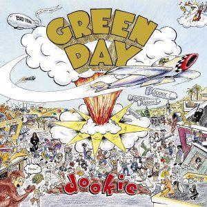 Cuando Green Day alcanzó la gloria