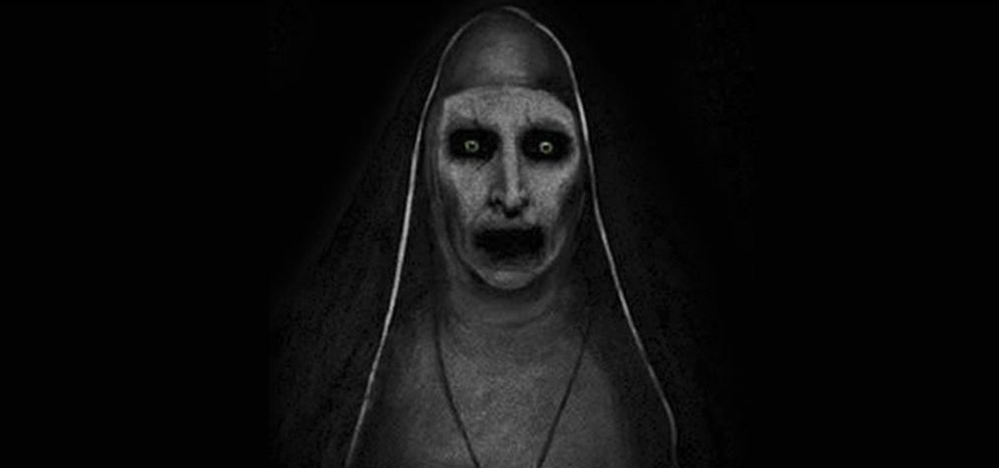 James Wan: El rostro del horror moderno - Radio Cantilo