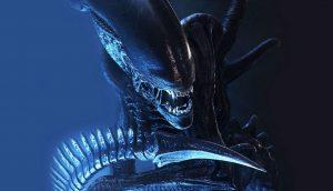 "Ya esta en marcha la serie de ""Alien"""
