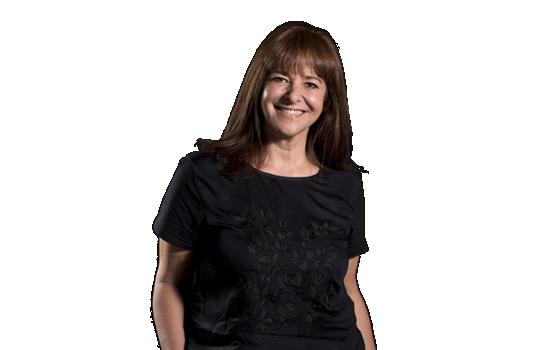 Flavia Pittella