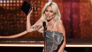 Grammy 2019: ¡Todos los ganadores!