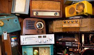 Radio Ruido: Si te los perdiste, volvé a escuchar los programas del 3 y 4 de abril
