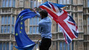 Brexit: incertidumbre y tensión