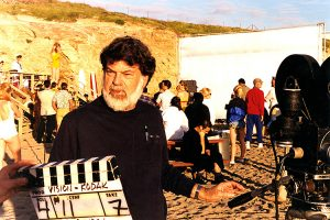 De John Carpenter a Steven Spielberg: conversaciones con Dean Cundey